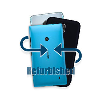 Смартфон Nokia Lumia Refurbished